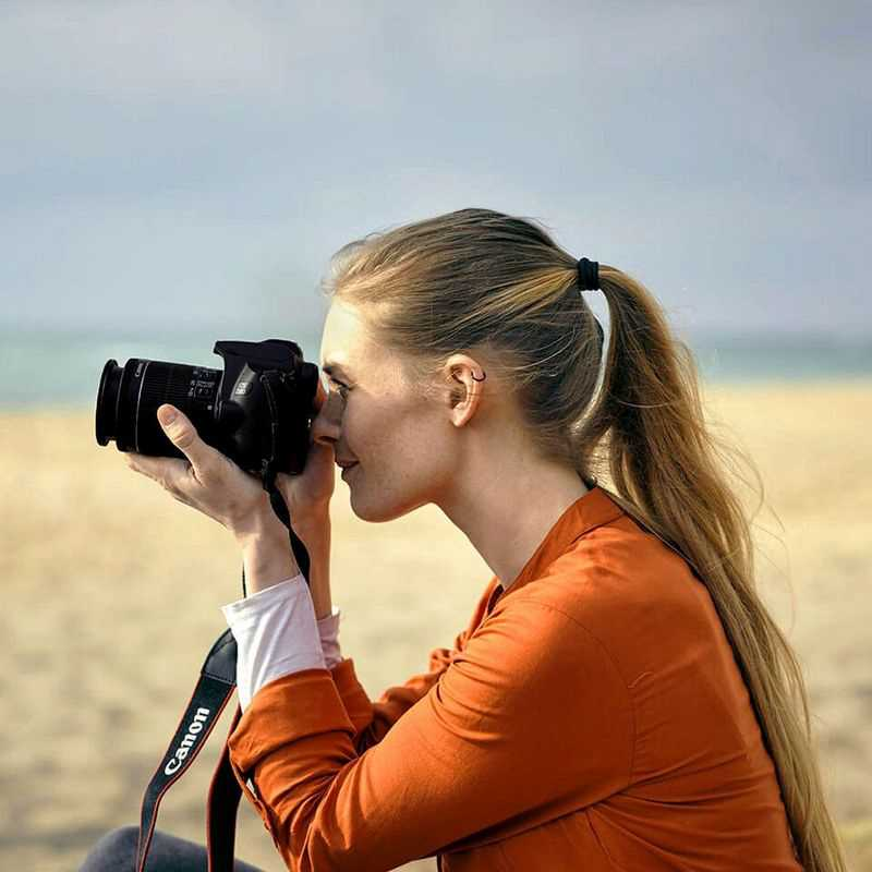 Фотоаппарат CANON EOS 250D BK 18-55 IS STM (3454C007) Тип зеркальный