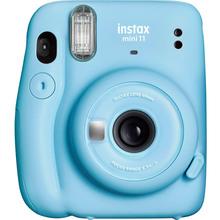 Фотоапарат FUJI INSTAX Mini 11 Sky Blue (16655003)