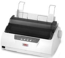 Матричный принтер OKI ML1120-ECO-Euro (43471831)