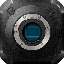 Модульная видеокамера PANASONIC Lumix BGH-1 (DC-BGH1EE)