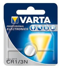 Батарейка VARTA Lithium 6131 (CR11108/1/3/N)