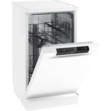 Посудомоечная машина GORENJE GS 53110 W (WQP8-GDFS1)