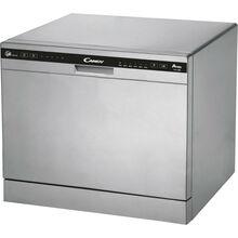 Посудомийна машина CANDY CDCP 6/ES (CDCP6/ES-07)