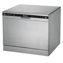 Посудомоечная машина CANDY CDCP 8/ES (CDCP8/ES-07)