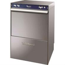 Посудомоечная машина WHIRLPOOL ADN409