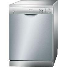 Посудомоечная машина BOSCH SMS40D18EU