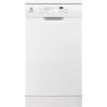 Посудомоечная машина ELECTROLUX SMM43201SW