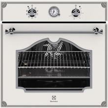Духовой шкаф ELECTROLUX OPEB2320C шампань