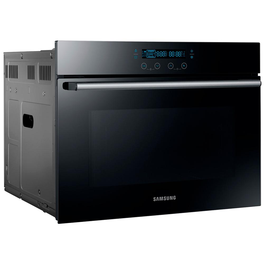Духовой шкаф SAMSUNG NQ50H5537KB/WT Тип духовки электрическая