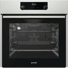 Духовой шкаф GORENJE BPS 737 E301X (EVP7P41-441E)