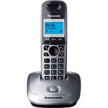 Телефон PANASONIC KX-TG2511UAM