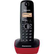 Телефон PANASONIC KX-TG1611UAR