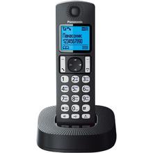 Радиотелефон PANASONIC KX-TGC310UC1