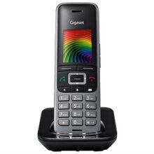 Телефон GIGASET S650H PRO (S30852-H2665-R121)