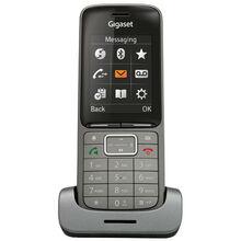 IP-телефон GIGASET SL750H PRO (S30852-H2752-R122)