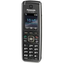 Радиотелефон PANASONIC KX-TCA185RU