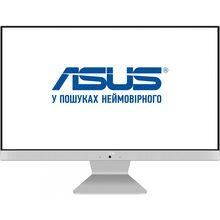 Моноблок ASUS Vivo AIO V222FAK-WA001M Silver (90PT02G2-M01910)