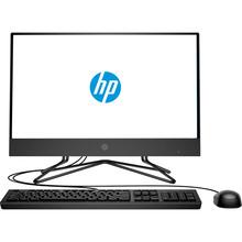 Моноблок HP 200 G4 (9US90EA)