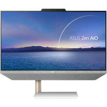 Моноблок ASUS Zen AiO F5401WUAK-WA036T White (90PT02Z3-M05960)