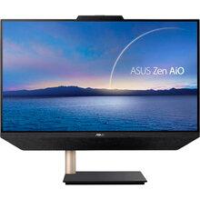 Моноблок ASUS Zen AiO F5401WUAK-BA024R Black (90PT02Z1-M05910)
