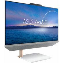 Моноблок Asus Zen AiO 24 F5401WUAK-WA004M White (90PT02Z3-M05920)