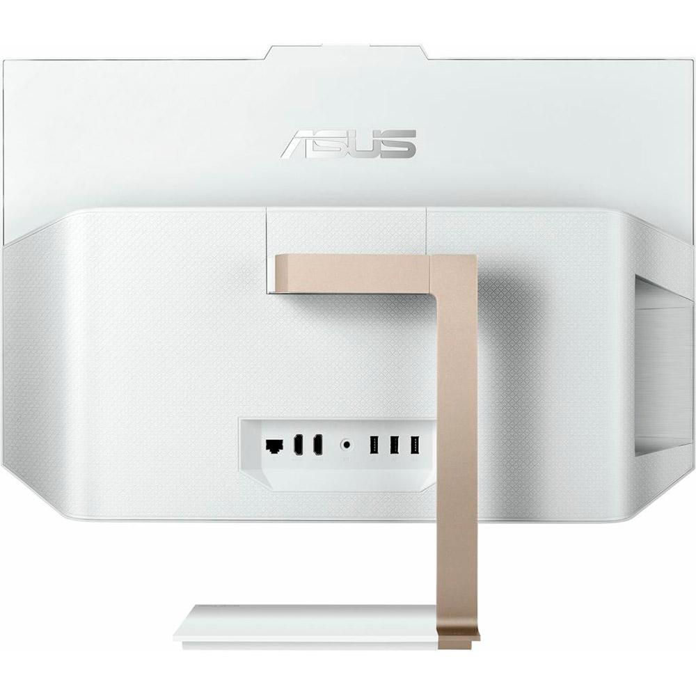 Моноблок Asus Zen AiO 24 F5401WUAK-WA004M White (90PT02Z3-M05920) Разрешение 1920 x 1080