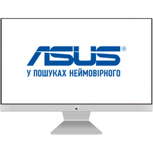 Моноблок ASUS V241EAK-WA026M (90PT02T1-M07880)