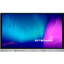 Интерактивная панель INTBOARD TE-TL86