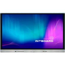 Интерактивная панель INTBOARD TE-TL75