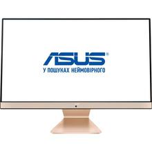 Моноблок ASUS M3400WUAK-WA004M (90PT0352-M00300)