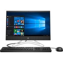 Моноблок HP 200 G3 Black (3ZD41EA)