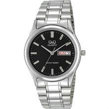 Часы Q&Q BB12-202