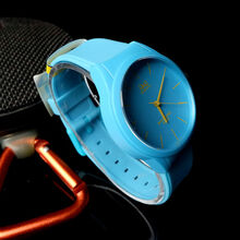 Часы Q&Q VR28J013Y