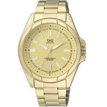 Часы Q&Q Q898J010Y