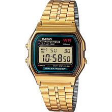 Годинник CASIO A159WGEA-1EF
