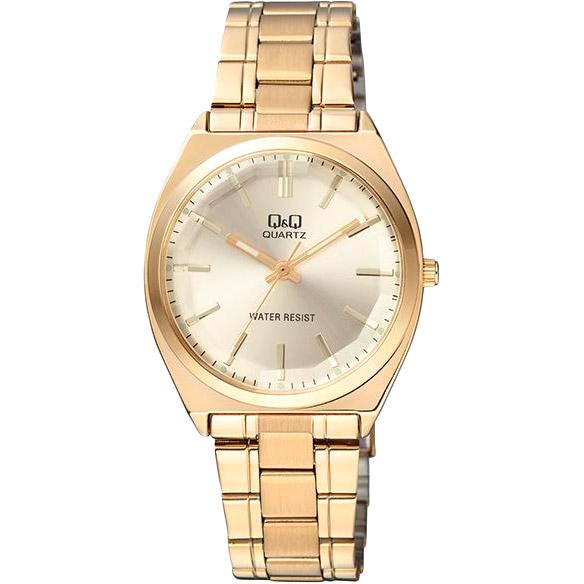 Часы Q&Q QA74J010Y