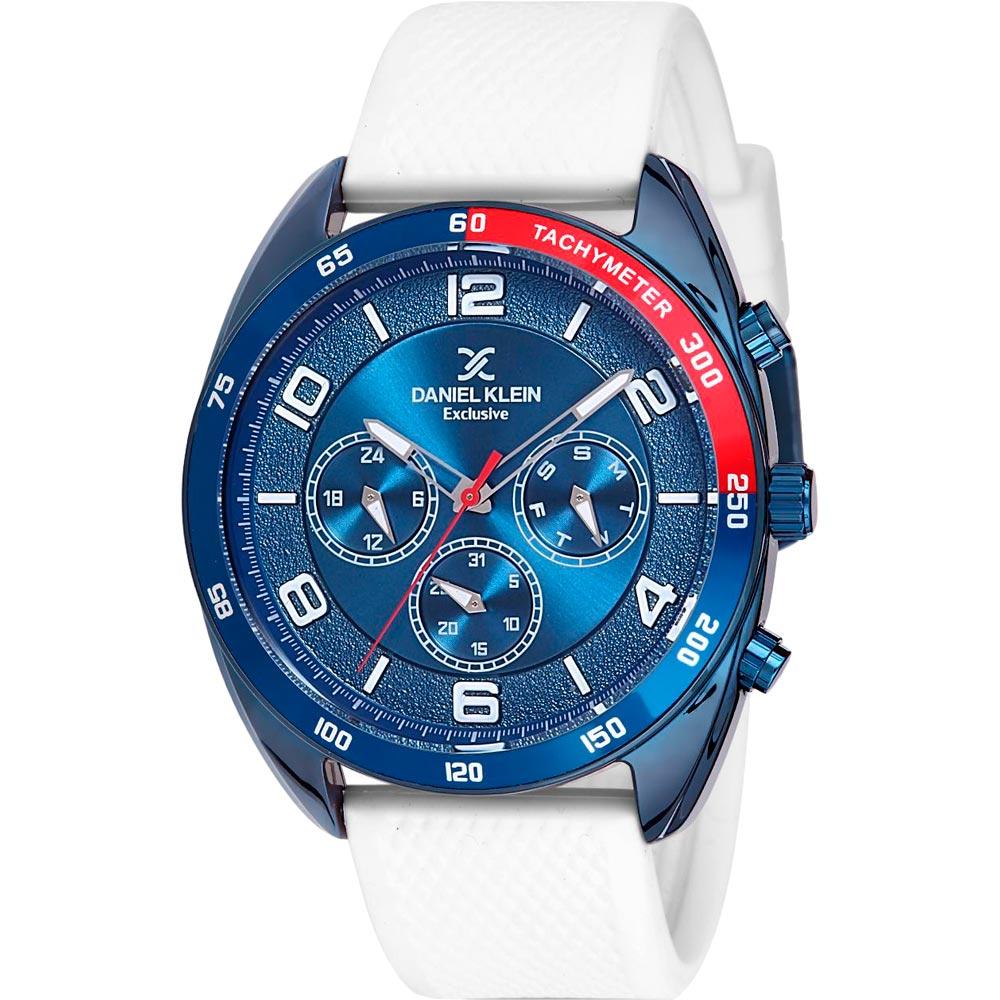 Часы Daniel Klein DK12145-5