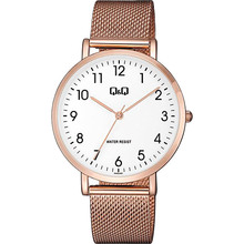 Часы Q&Q QA20J064Y