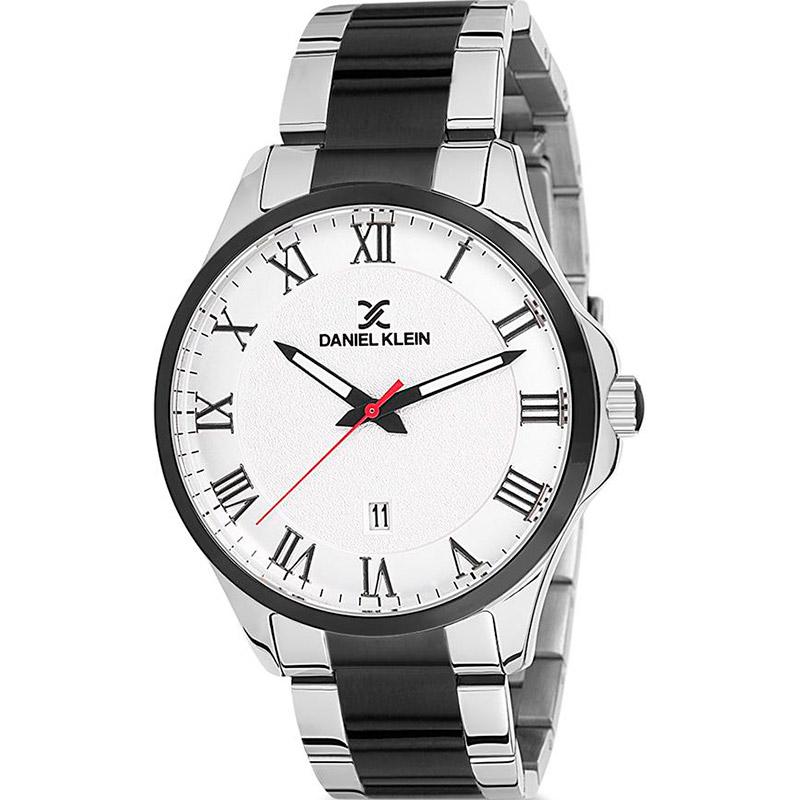Часы DANIEL KLEIN DK12135-6