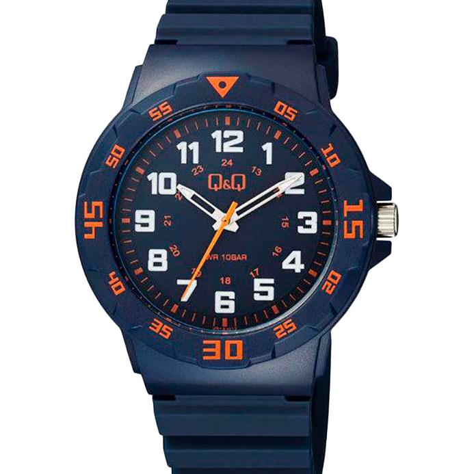 Часы Q&Q VR18J012Y