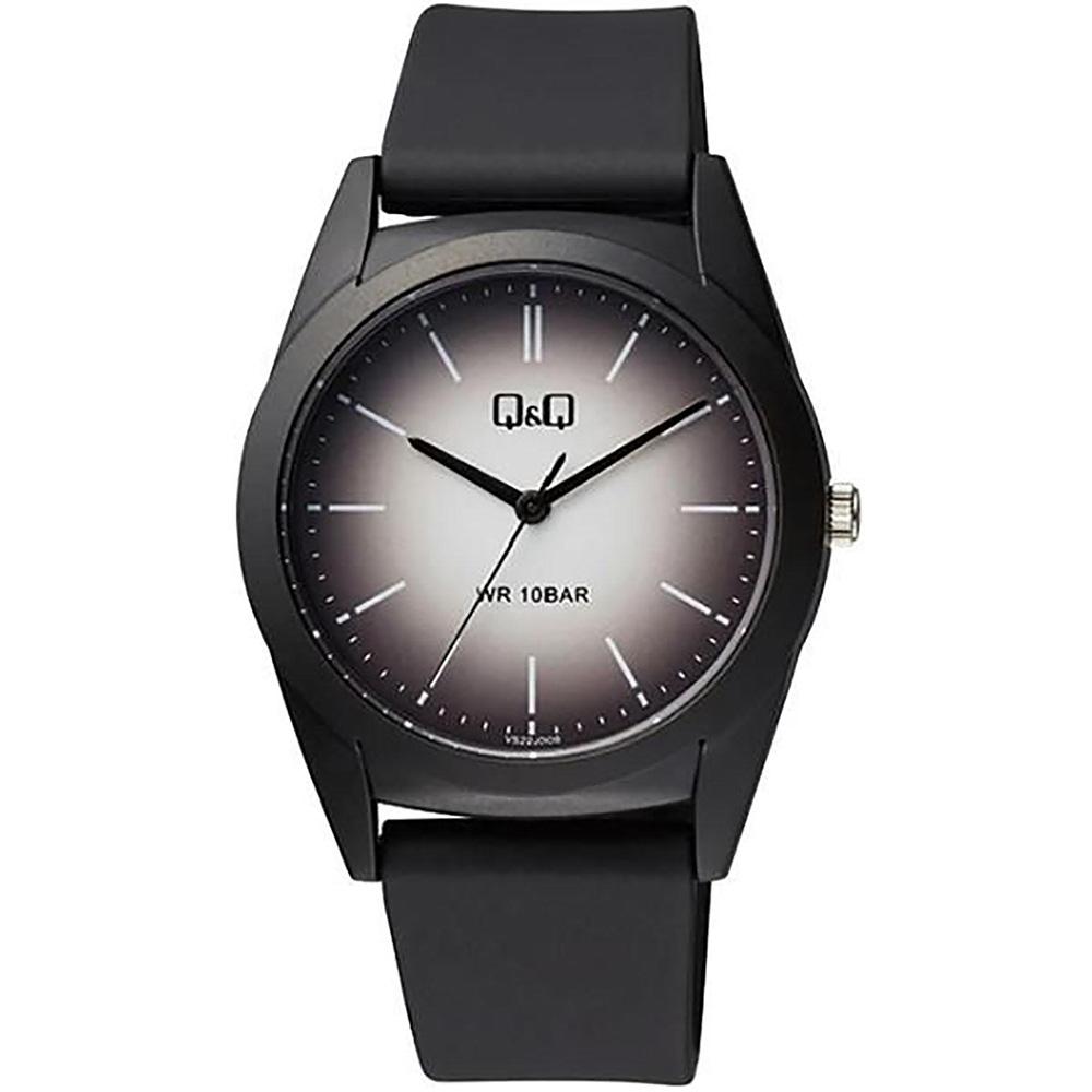 Часы Q&Q VS22J009Y