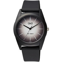 Годинник Q&Q VS22J009Y