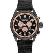 Часы SWISS MILITARY-HANOWA 06-4322.13.007.14