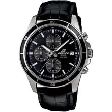 Часы CASIO EDIFICE EFR-526L-1AVUEF