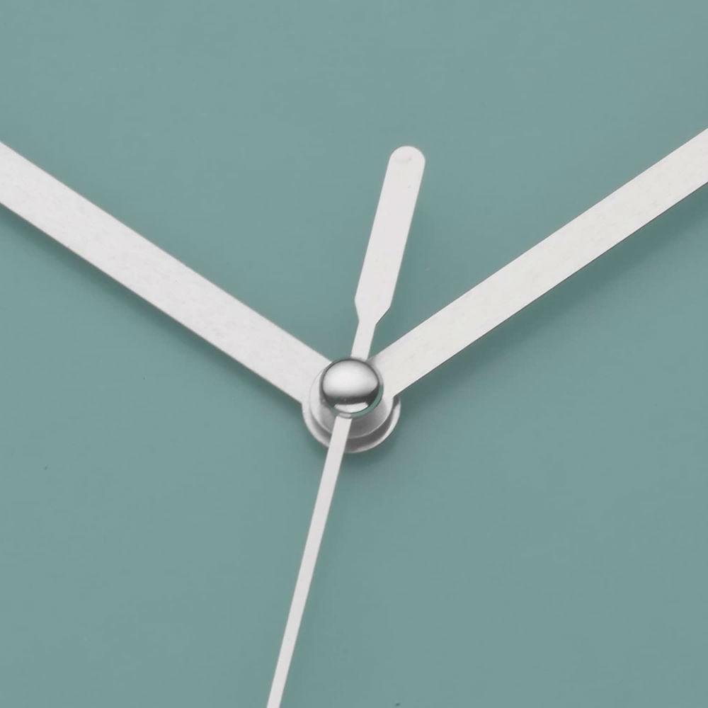 Настенные часы KELA Turin 20 см (22734) Корпус Пластик