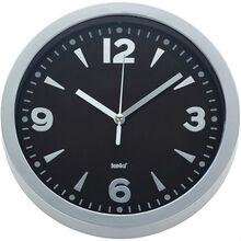 Настенные часы KELA Berlin 20 см (17162)