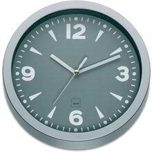 Настенные часы KELA Florenz 20 см (22736)