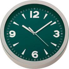 Настенные часы KELA Kopenhagen 20 см (22731)