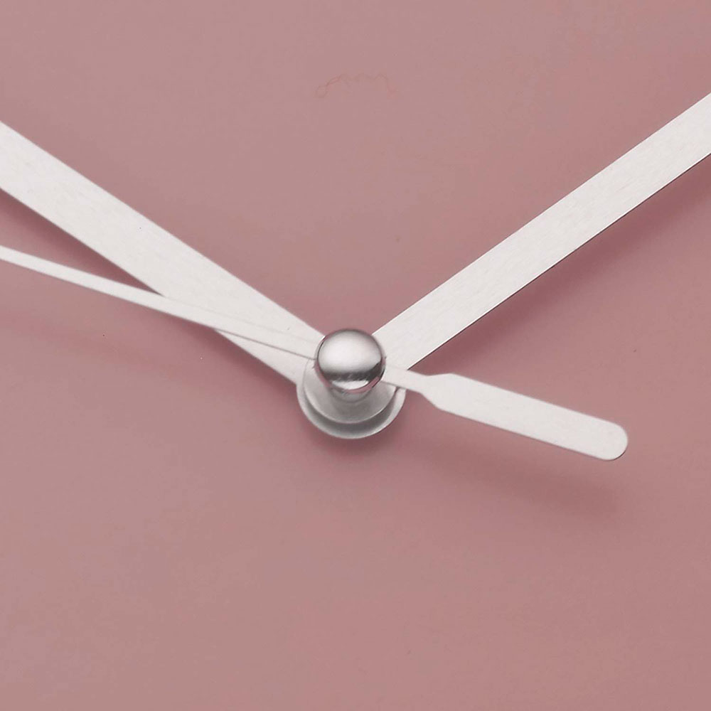 Настенные часы KELA Mailand 20 см (22733) Механизм Кварцевый (Батарейка)