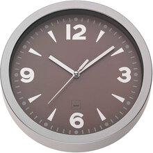 Настенные часы KELA Stockholm 20 см (22732)